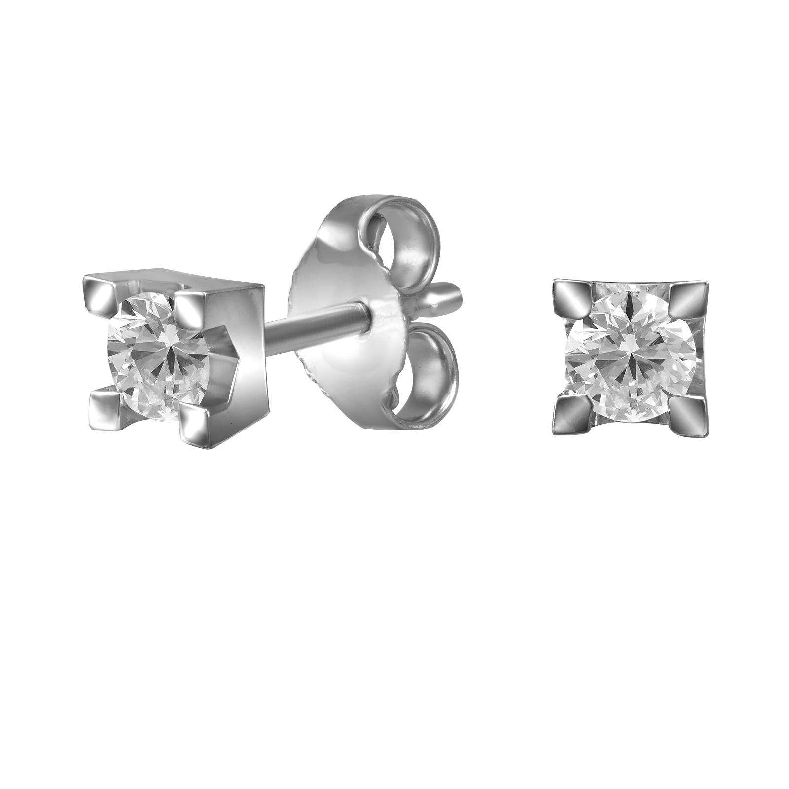 Ювелирные изделия Tramontano Gioielli. Купить ювелирные изделия Tramontano  Gioielli dd900686598