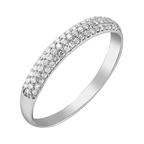 Кольца с бриллиантами  купить кольцо c бриллиантом в ювелирном гипермаркете  Злато ab69eaea969
