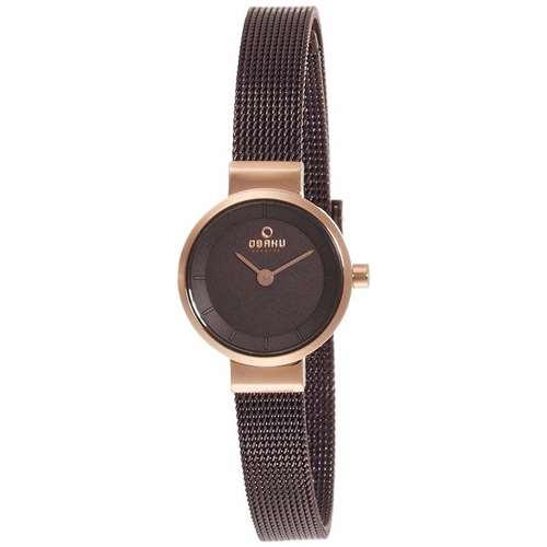fcb72bec7798 Женские наручные часы коричневый. Купить женские наручные часы коричневый в  ювелирном гипермаркете Злато