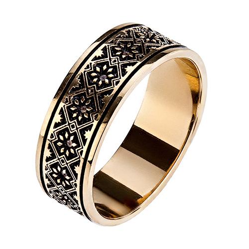 Мужские обручальные кольца  купить кольцо обручку для мужчины в интернет  гипермаркете Злато 8a1decf3451