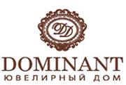 e17e1e39ebd1 Dominant Diamonds. Производитель бриллиантовых украшений Доминант Даймондс