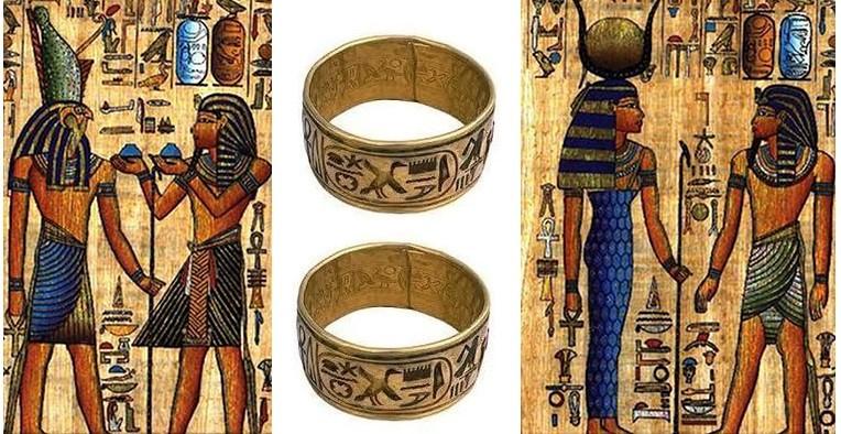 История появления обручальных колец. Факты и мифы о обручальных кольцах 5f0cd873d7729