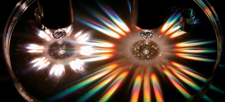 1643a0321223 Как легко отличить бриллиант от подделки