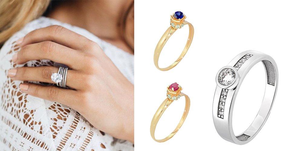 Картинки по запросу Советы по выбору помолвочного кольца