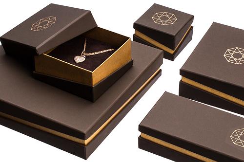 Подарочные коробочки для ювелирных украшений порываев на ютубе