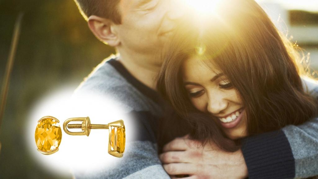 Поводы для покупки ювелирных украшений (2)