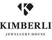 Кимберли