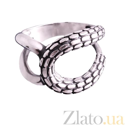 Купить Серебряное кольцо Пиар 1247 в интернет магазине Злато 716d54ed47d19
