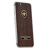 Apple iPhone 6 Noblesse Swiss