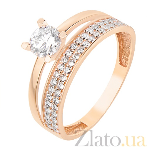 pandora кольца онлайн
