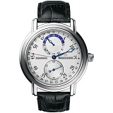 Часы Maurice Lacroix коллекции Regulateur