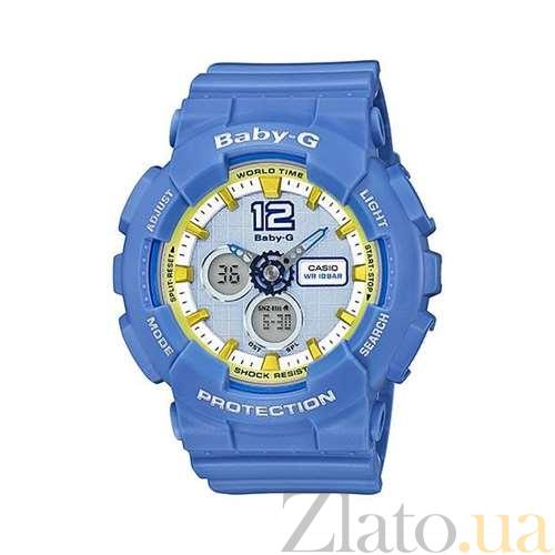 Часы наручные casio baby перекидные часы купить киев