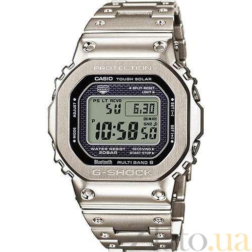 c255d2d2 Купить часы наручные casio g-shock gmw-b5000d-1er 000082807 в Zlato.ua