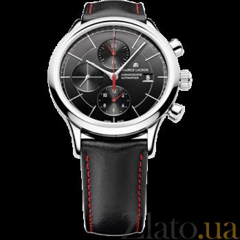 Часы - какие они должны быть Chasy-maurice-lacroix-kollektsiya-les-classiques-chronographe-lc6058-ss001-332