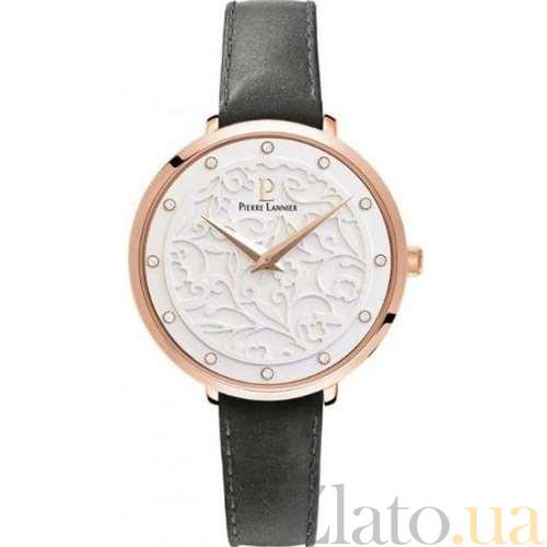 Pierre lannier часы наручные наручные часы в прокопьевске