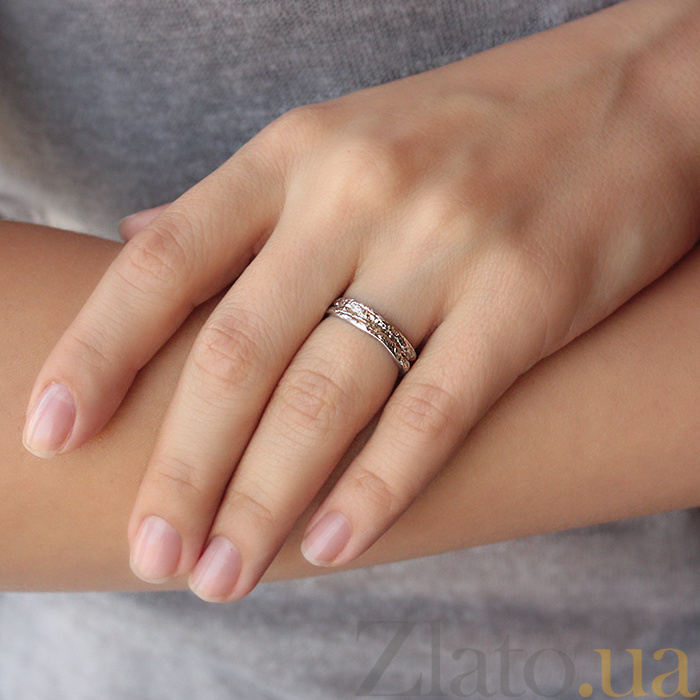 Серебряное кольцо Левкада Ант 001 б Серебряное кольцо Левкада Ант 001 б ... 3897edabe81a2