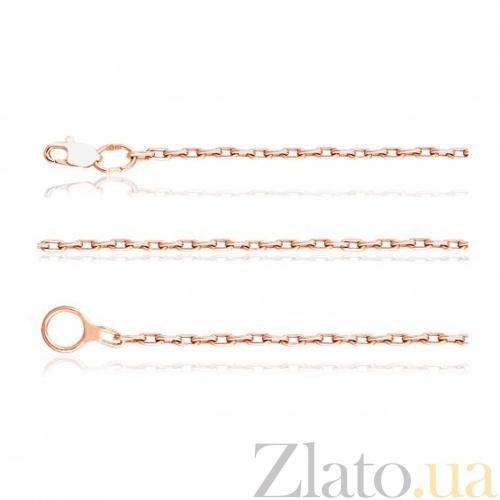 Как выбрать плетение золотой цепочки
